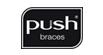 logo-push