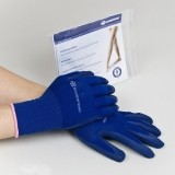 venotrain_zubehoer_handschuhe