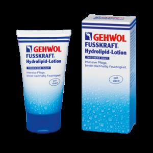 Gehwol-Fusskraft-Hydrolipid-Lotion-125ml