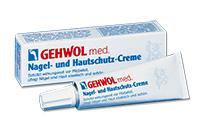 Gehwol-creme-protectrice