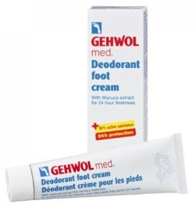 Gehwol-deodorant-creme