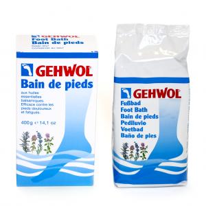 gehwol-bain-pieds
