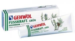 gehwol-fusskraft-grun
