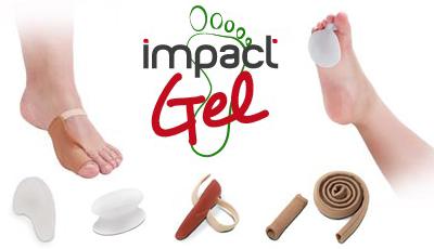 impact-gel
