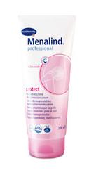 Crème dermoprotectrice