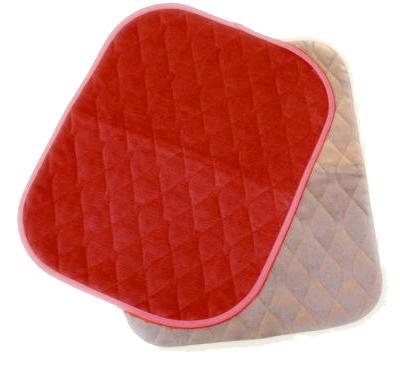 alese-textile-fauteuil
