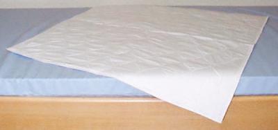 alese textile lit