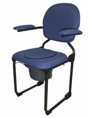chaises hygi niques impact sant. Black Bedroom Furniture Sets. Home Design Ideas