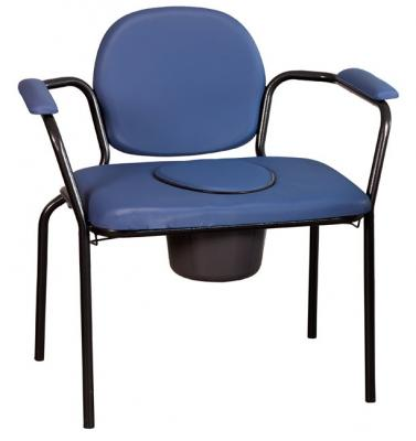 chaise percee xxl