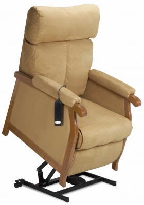 fauteuil argos