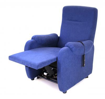fauteuil flamenco