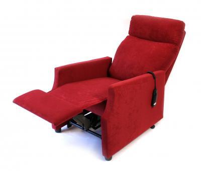 fauteuil galaxy