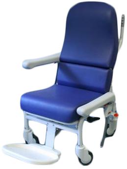 fauteuil-geriatrique-detour