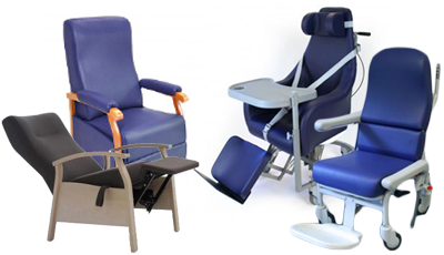 fauteuil-relax-coquilles