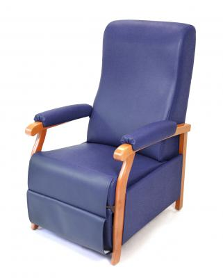 fauteuil relax oregon