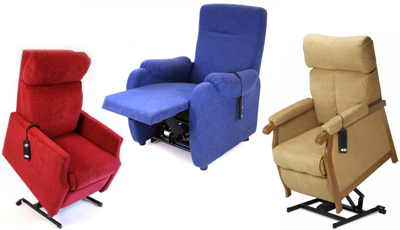 fauteuil-releveur