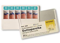 Guttapercha