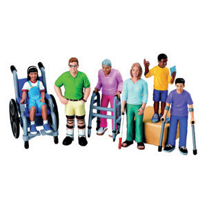 How-To-Talk-with-your-Physician-about-Supporting-your-Disability-Claim