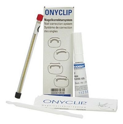 onyclip