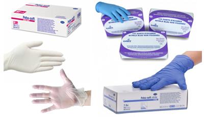 cat-gants
