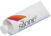 silone