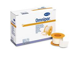 Omnipor_p