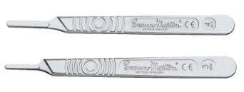 manche-3-4-scalpel