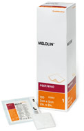 melolin_5x5