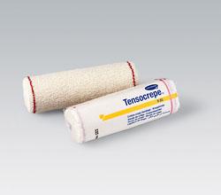 Tensocrepe