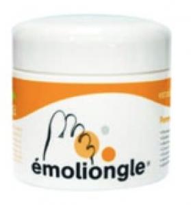 Emoliongle