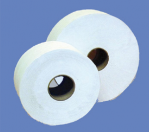 bobine papier toilette
