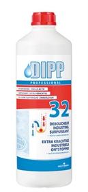 dipp32