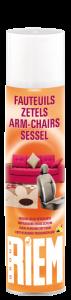 riem-fauteuils