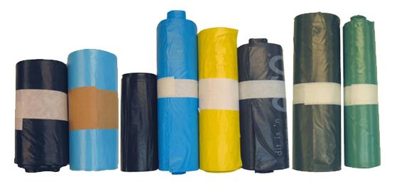 sacs-poubelle 2