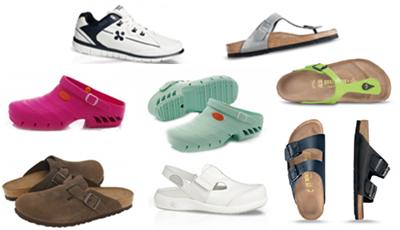 cat-sabots-chaussures