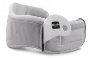 push-med-neck-brace-detail2