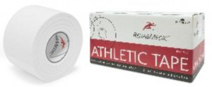 athletic-tape