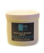 baume-de-la-marlagne