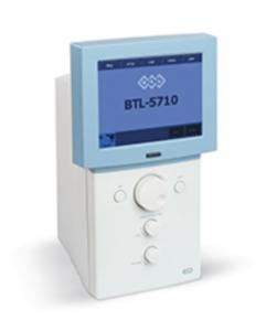 btl-5000-sono
