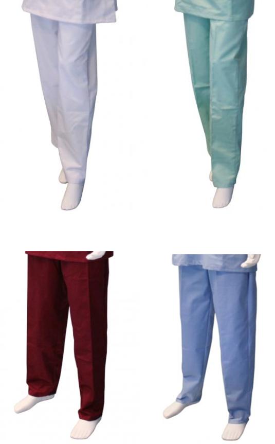 pantalon-infirmier