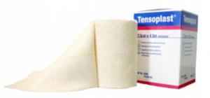 tensoplast eab 2