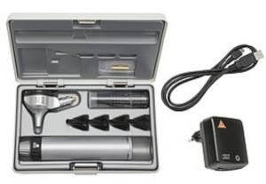 heine beta 400 led kit
