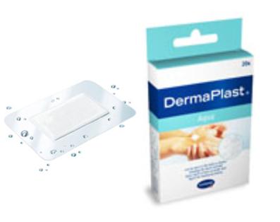 dermaplast-aqua-predecoupes