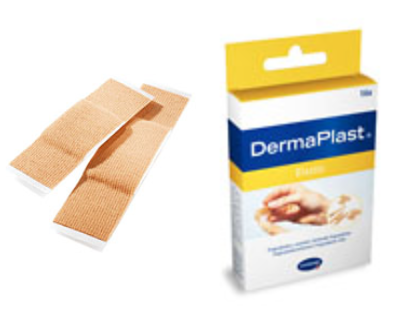 dermaplast-elastic-predecoupes