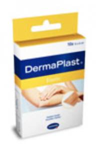 dermoplast elastic
