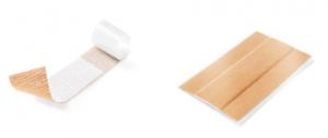 dermoplast elastic pansement