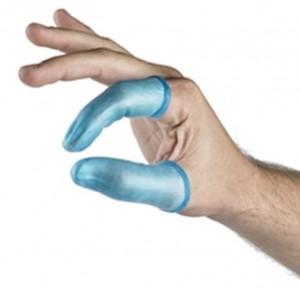 doigtier