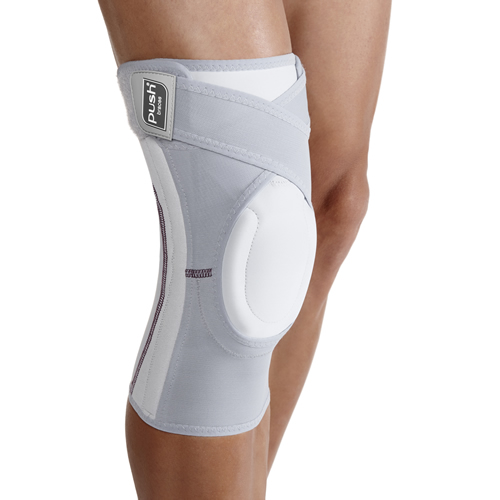 push-care-knee-brace-detail1
