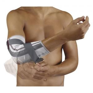 push-med-elbow-brace-detail2