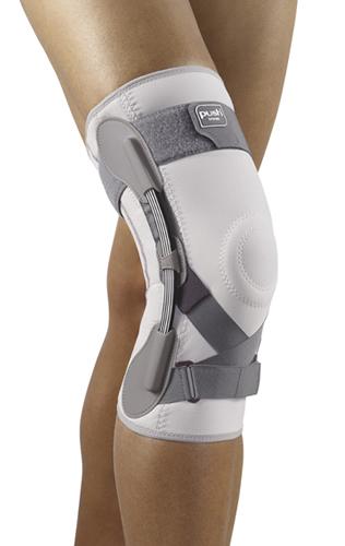 push-med-knee-brace-detail1